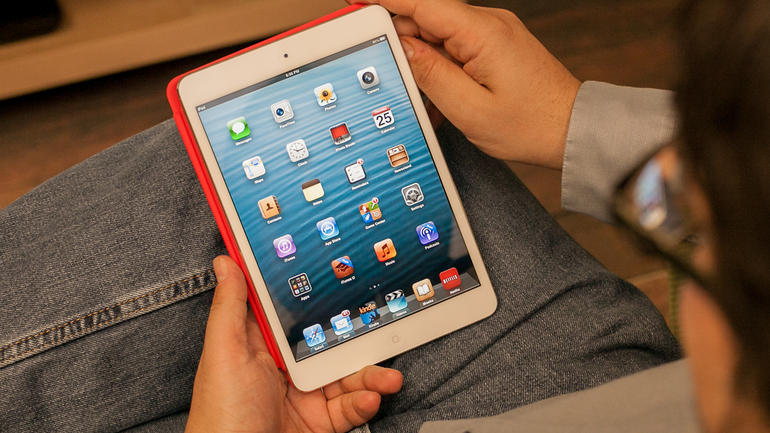 ipad-mini3-review