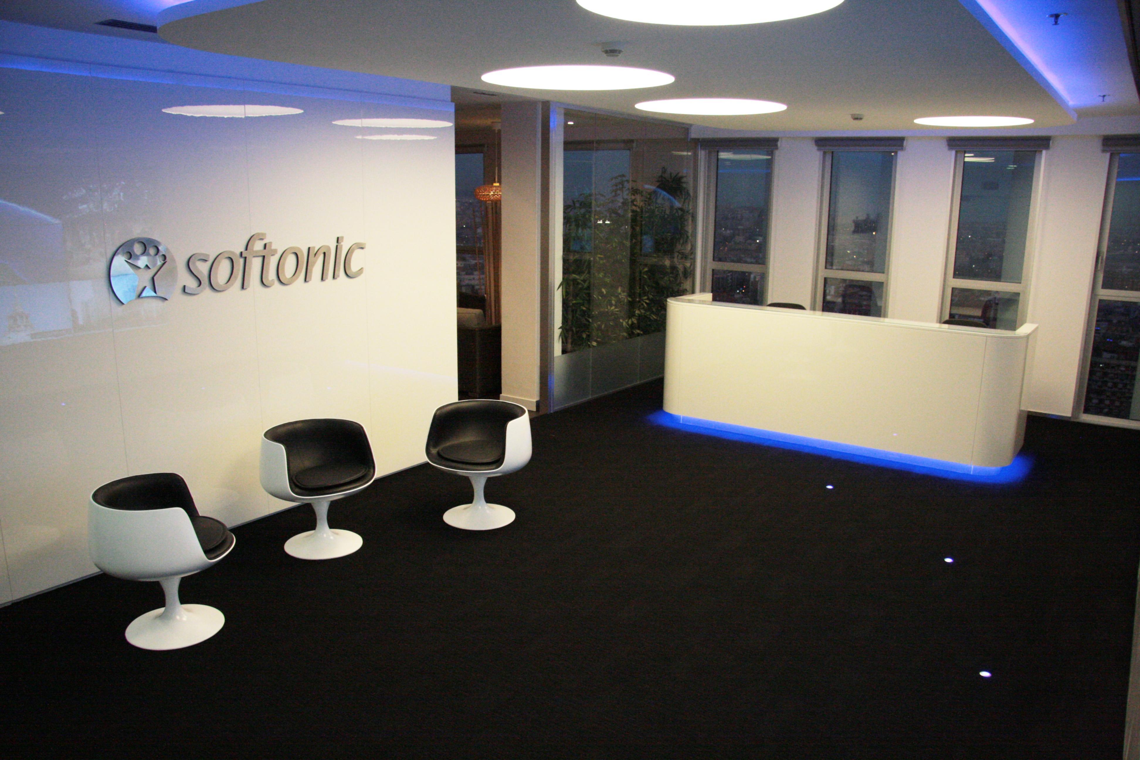 oficinas-softonic
