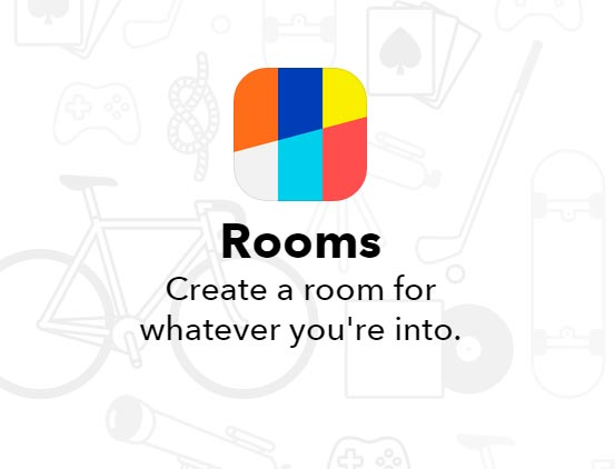 rooms-app-facebook