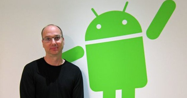 android-andy-robin