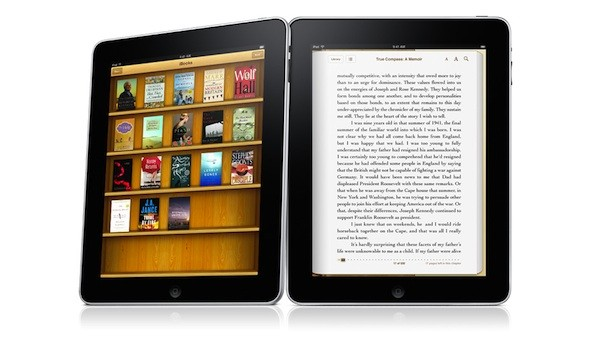 apple-libro