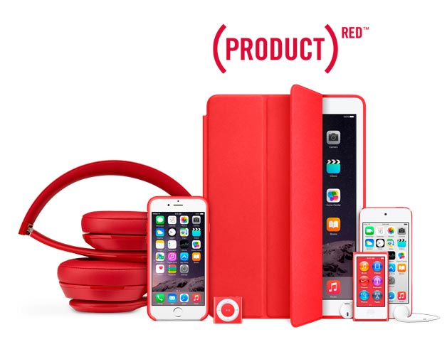 apple.red