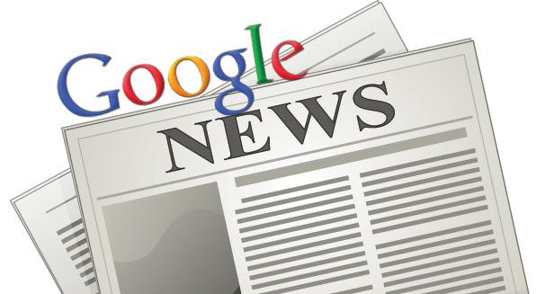 google-news-leypropiedad