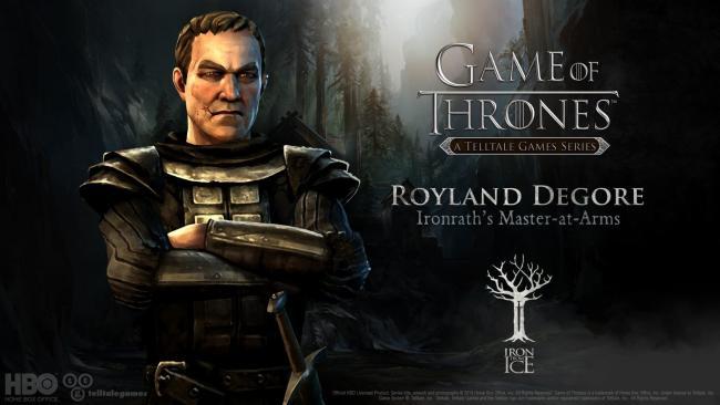 juego-juegos-de-trono