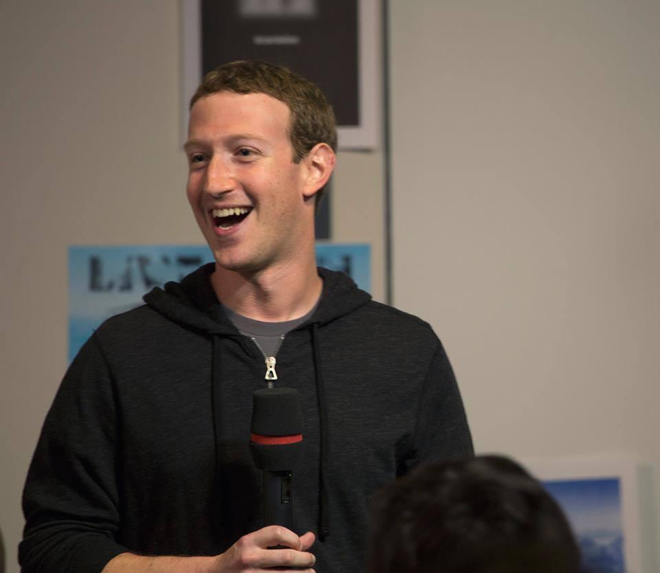 mark-zuckerberg-preguntas