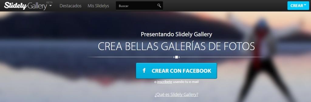 slidely-cg