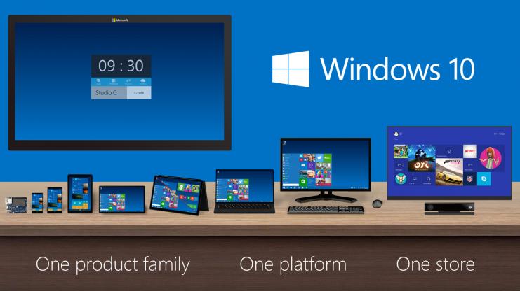 windows-10-plataformas