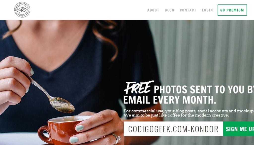 stockphoto-cg