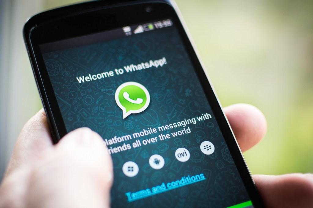 whatsapp-descarga