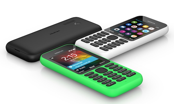 Nokia-215-colores