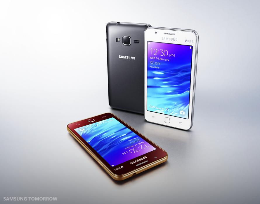 Samsung_Z1-reverso