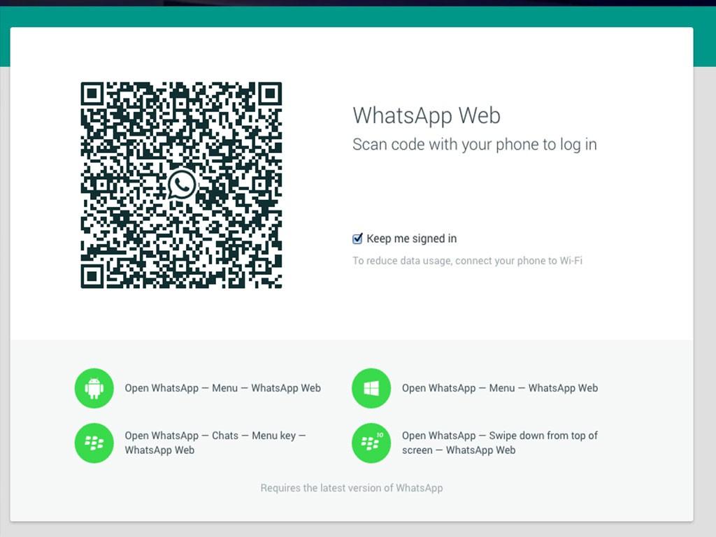 chatear-whatsappweb