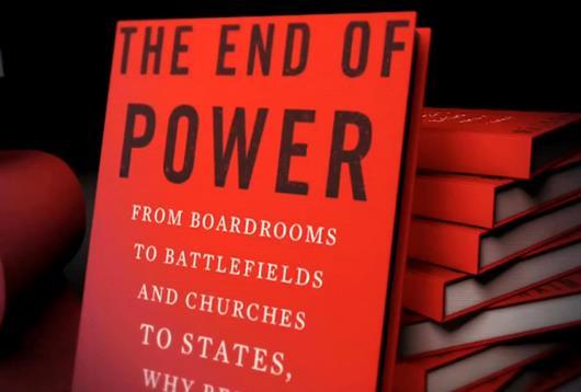 libro-el-fin-del-poder