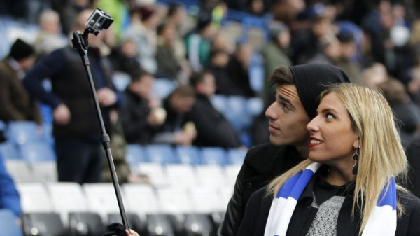 selfie_stick_futbol