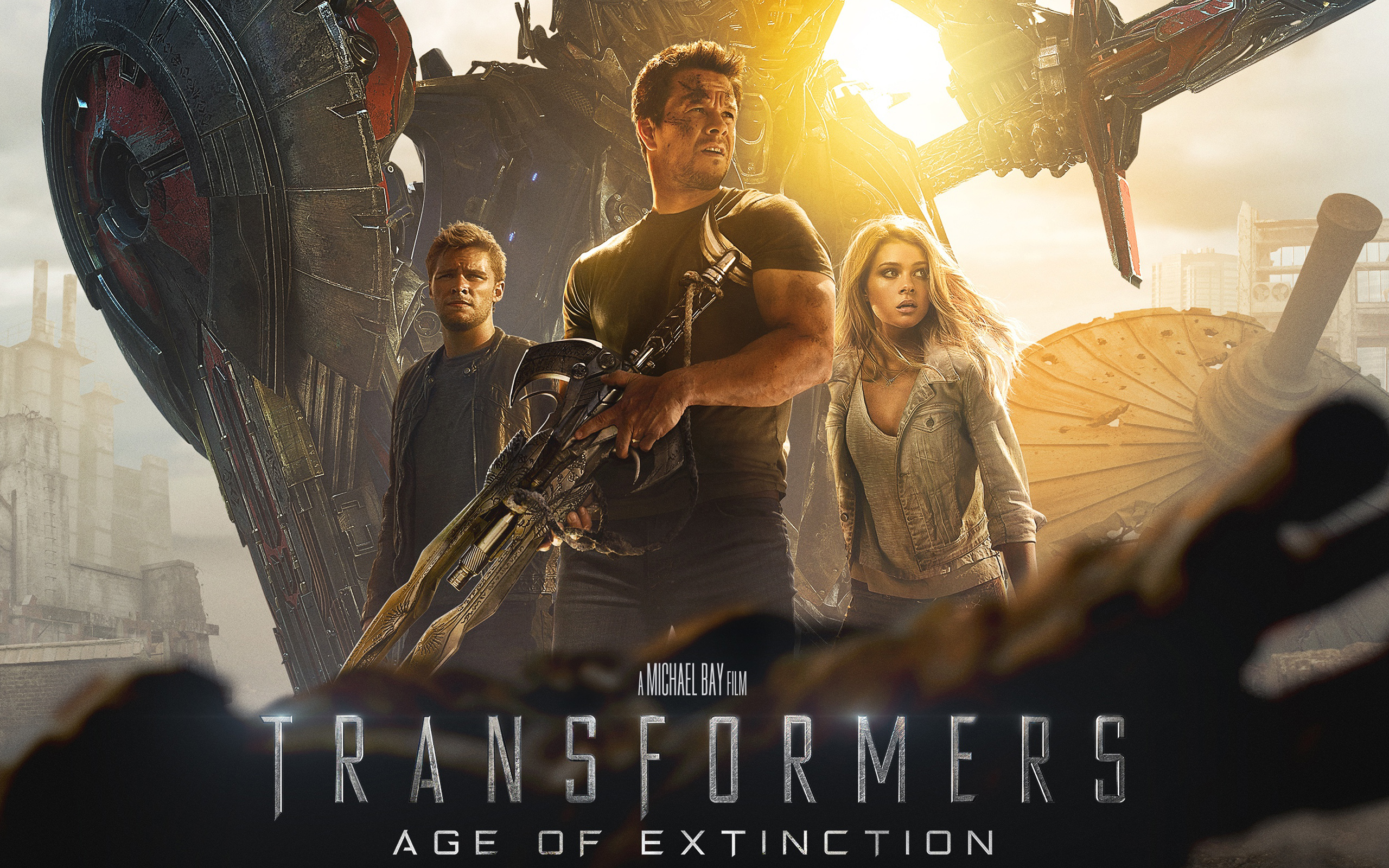 transformers_age_of_extinction_pelicula