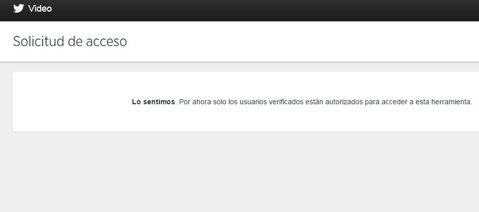 video-nativo-twitter