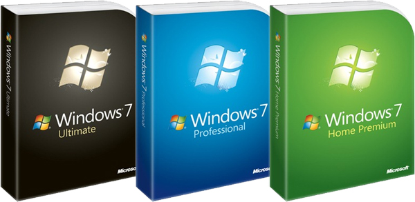 windows7-software