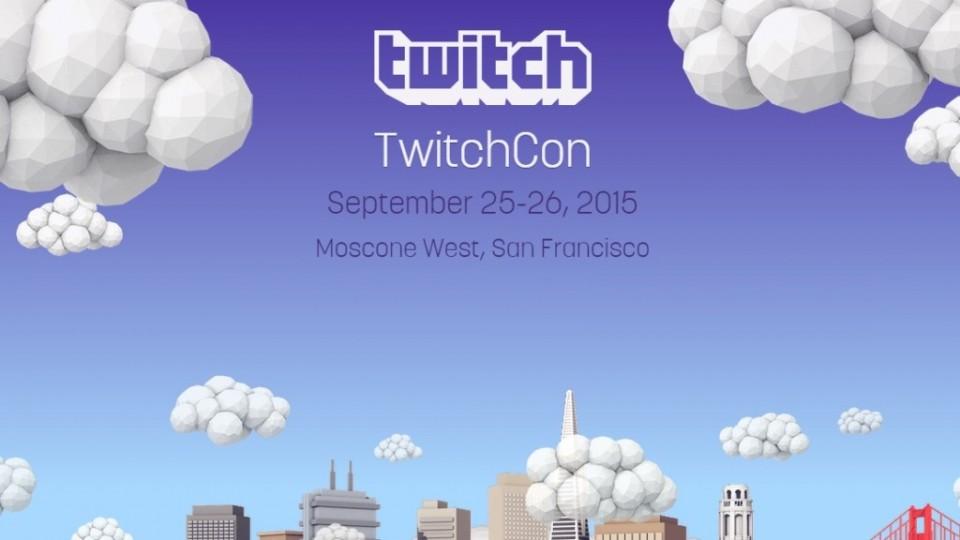 TwitchCon-anuncio