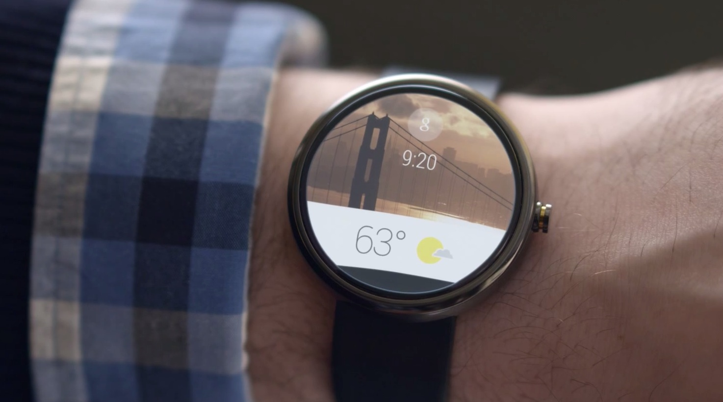 android-wear-wifi