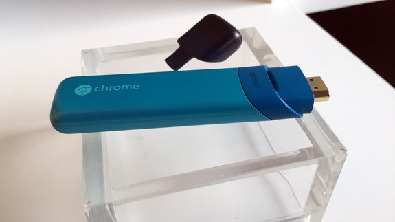 chromebit-cg