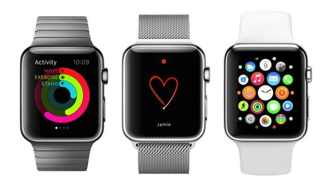 reloj-apple