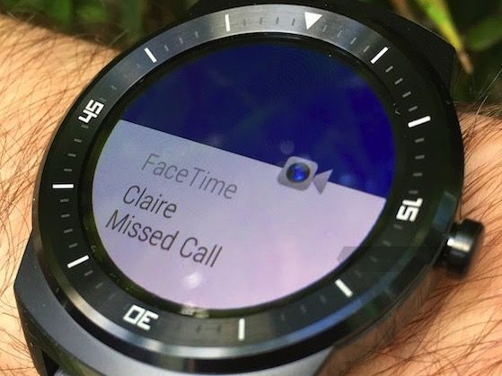 android-wear-facetime