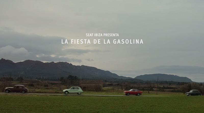 fiesta-gasolina