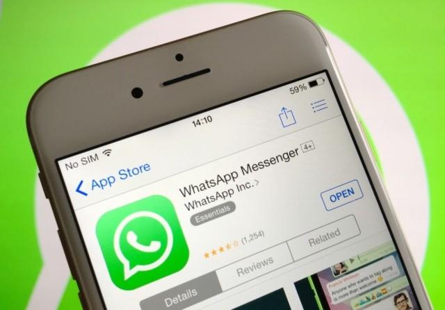 whatsapp-llamadas-ios