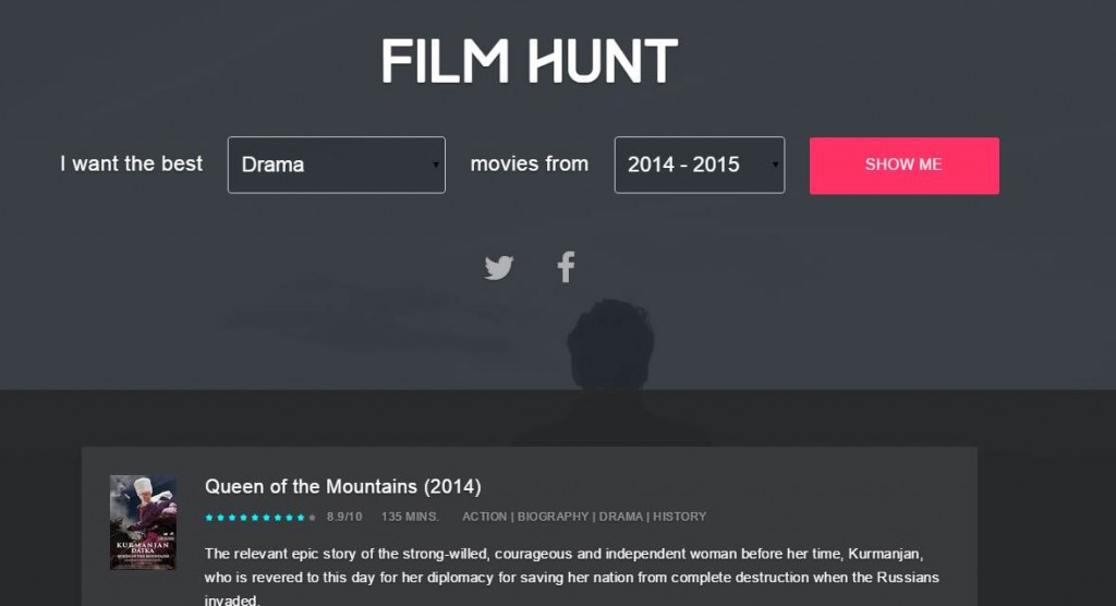 film-hunt-cg