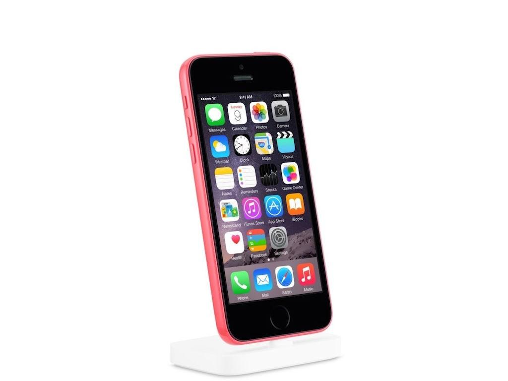 iPhone-6c-rumor