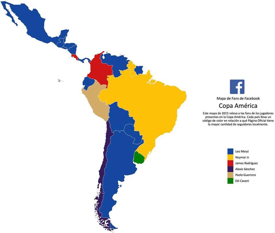 Mapa-copa-america
