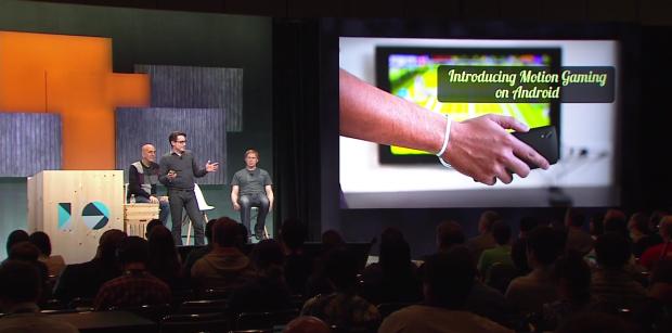 android-juegos