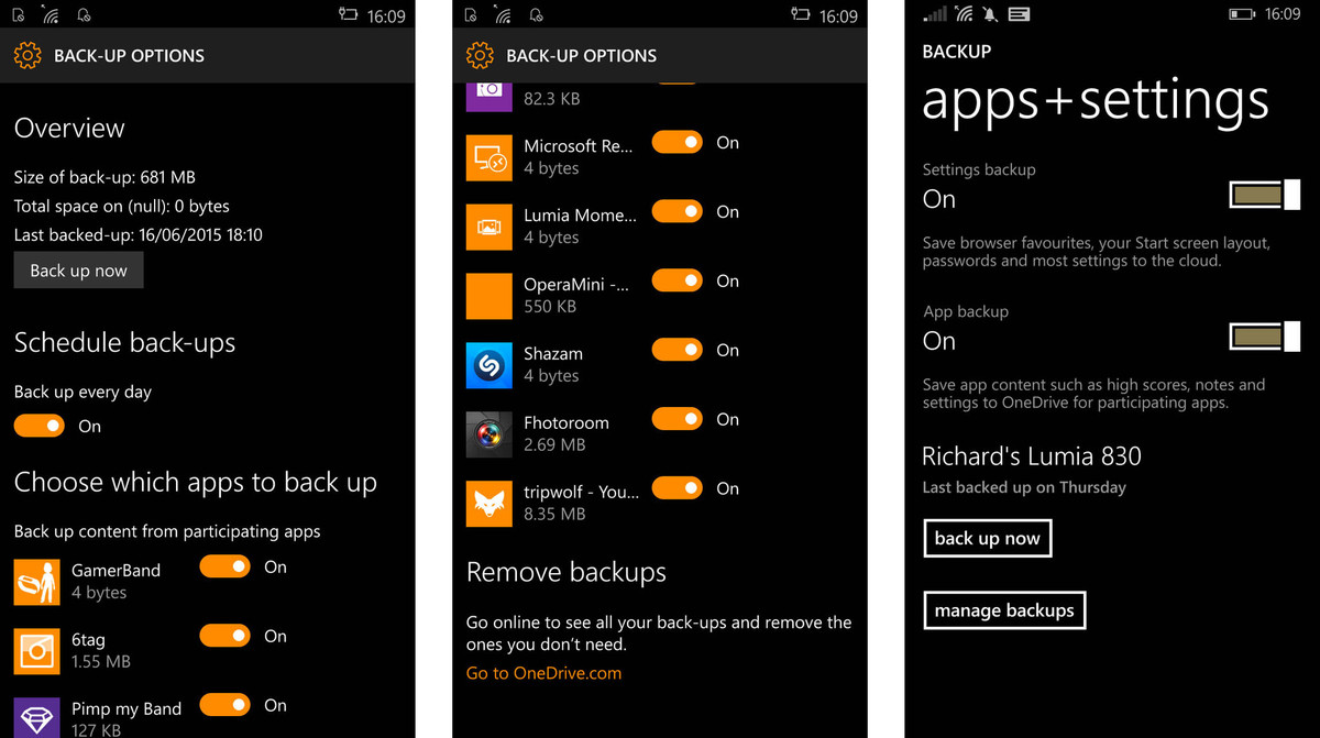 app-backup-WINDOWS10