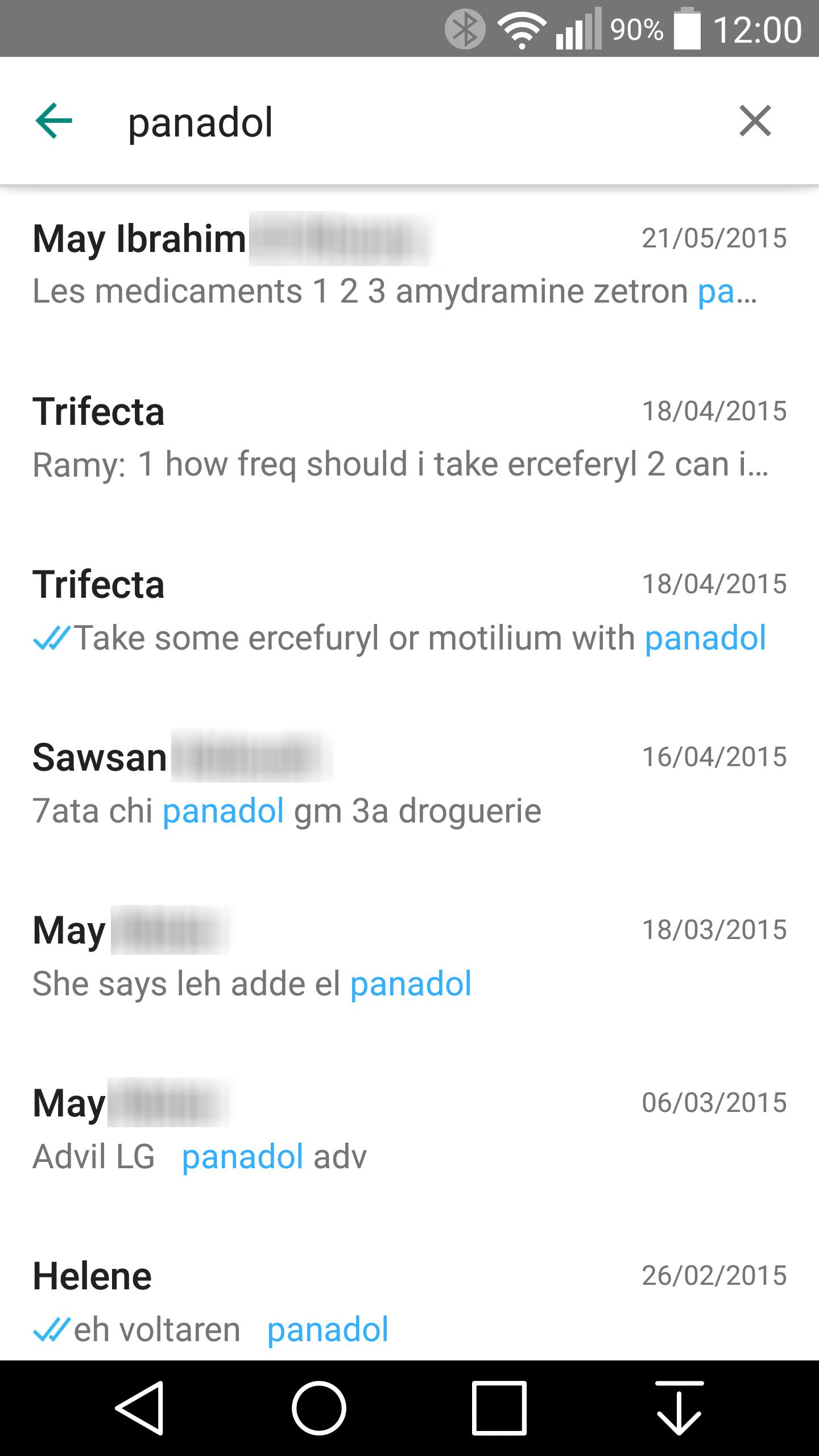 whatsapp-busquedas-conversaciones