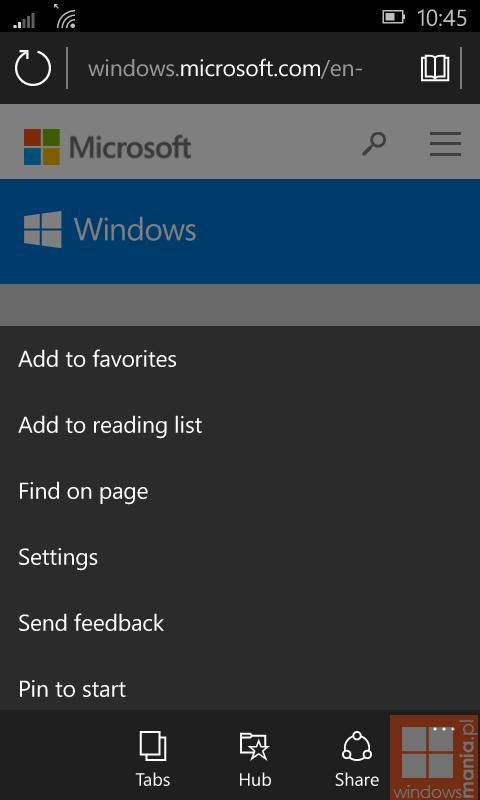 windows-10-mobile-navegador