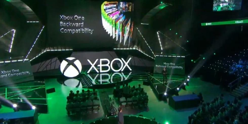 xbox-one-juegos-compatibles