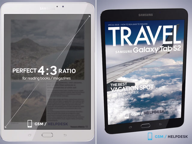 Galaxy-Tab-s2