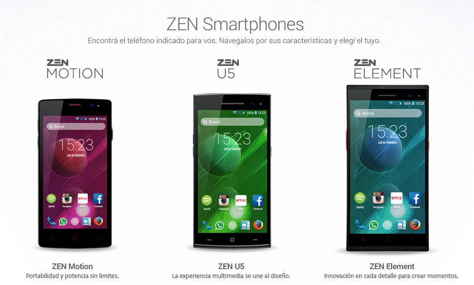 X-View-smartphones-zen