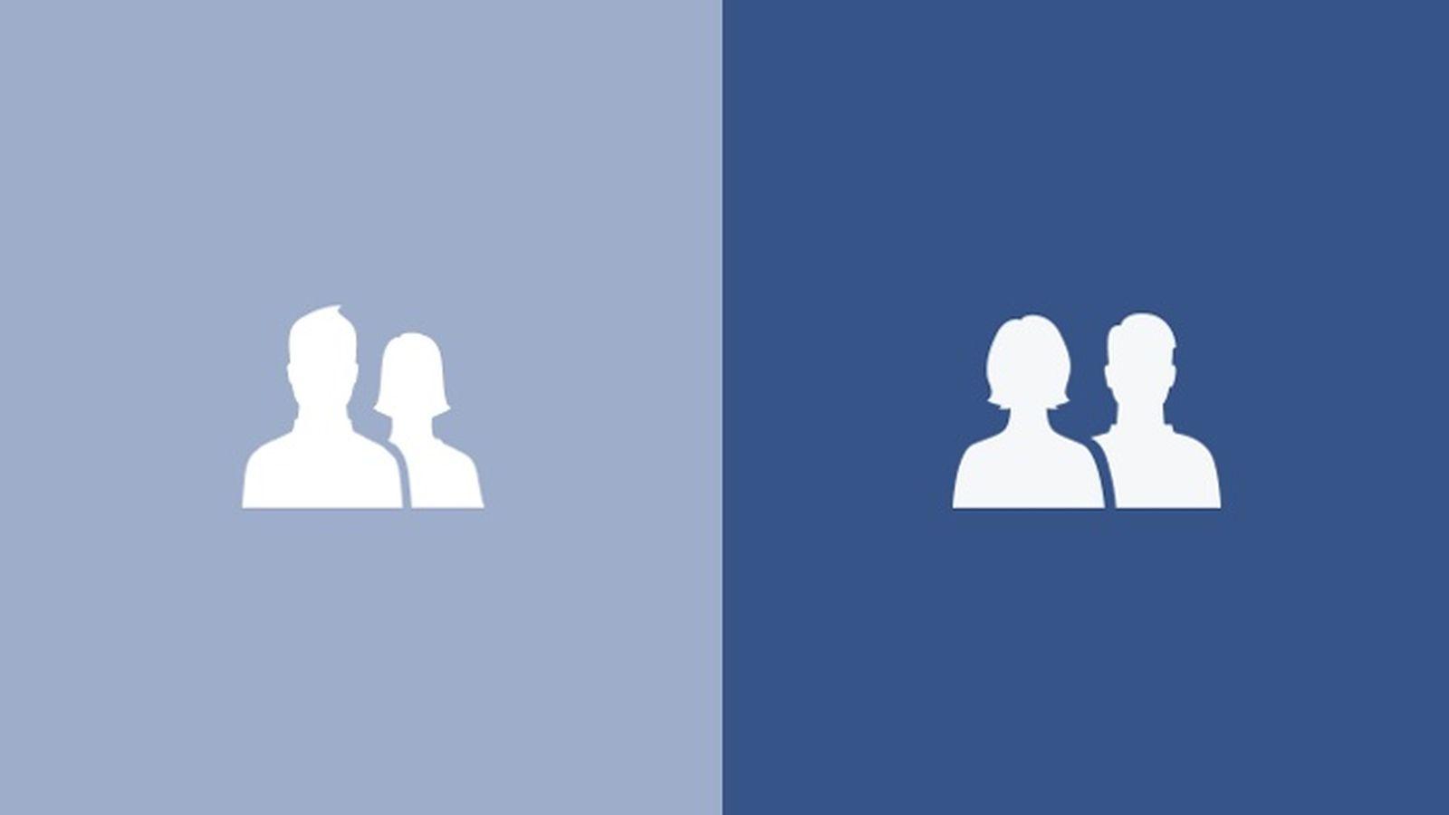 facebook_icono-amigos