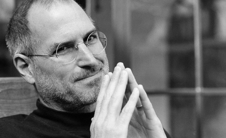 stevejobs documental