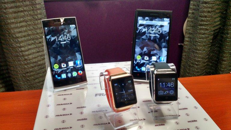 x-view-smartphones-relojes