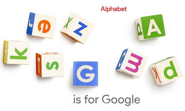alphabet-empresas