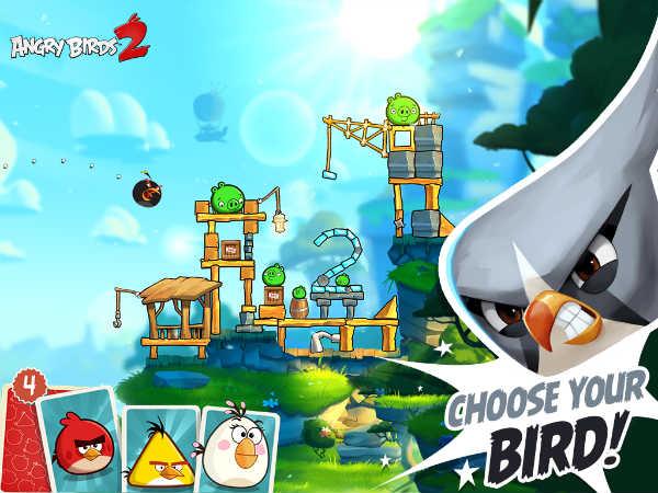angry-birds-2-imagen
