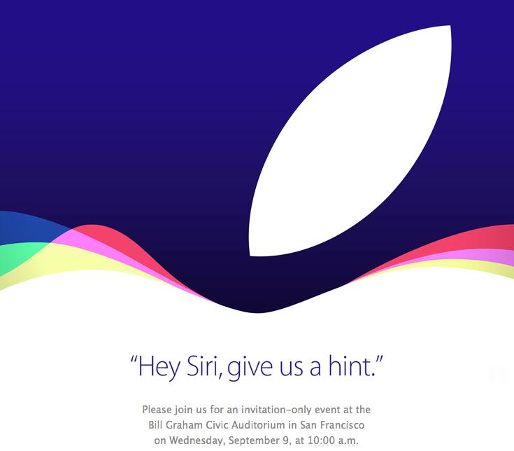 apple-invitacion