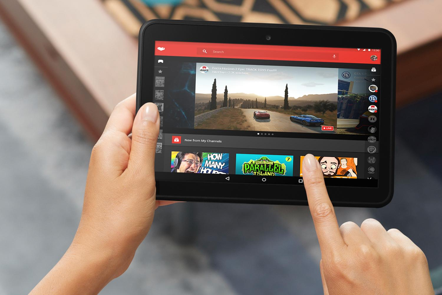 youtube-gaming-tablet