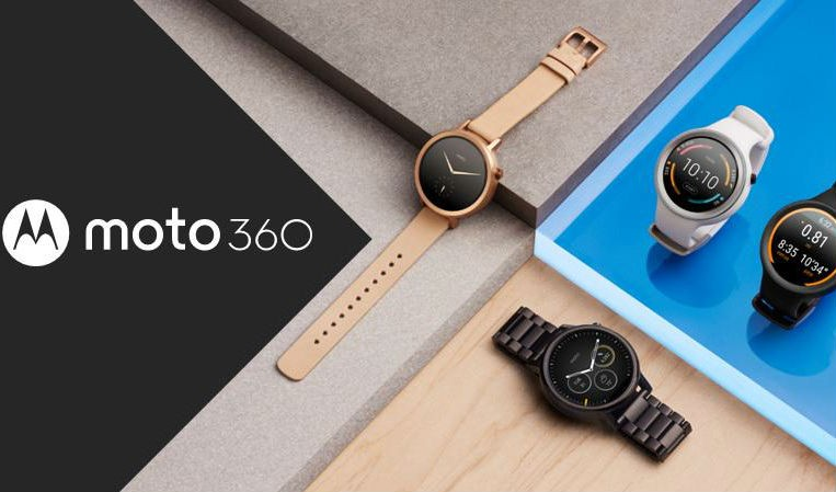 Moto-360-lanzamiento