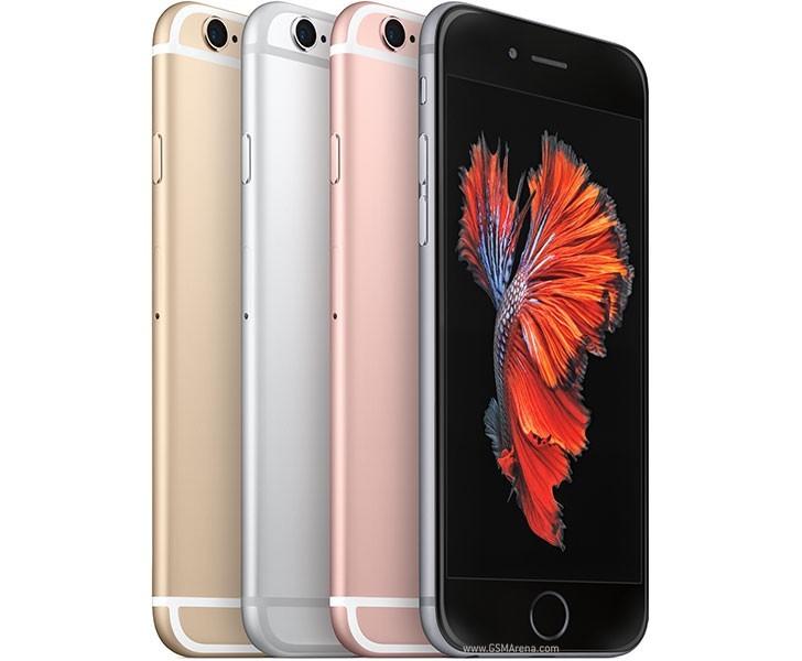 iphone6s-ventas