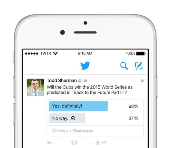 twitter-encuestas