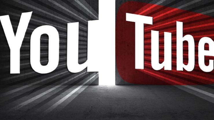 youtube-publicidad