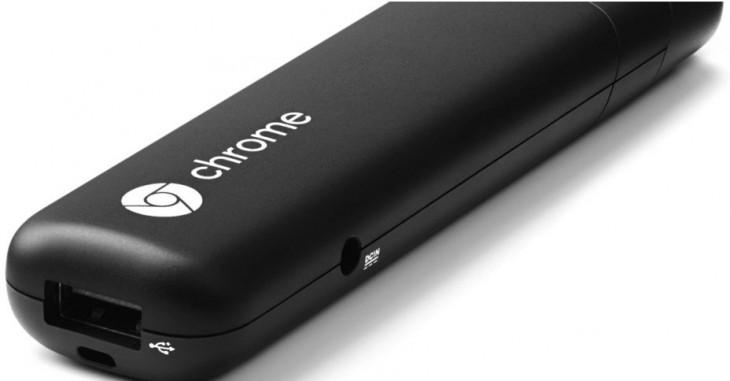 Chromebit-gadget
